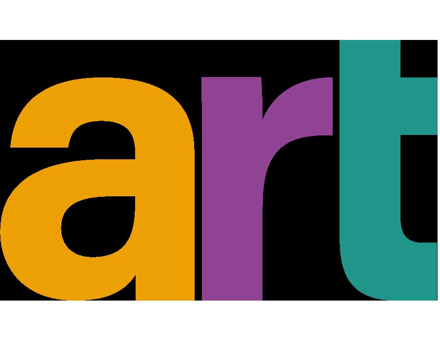 ART Vet-Agric